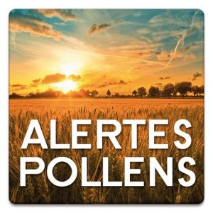 3fe88b12c4_allergie-application-pollen